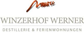 Durbacher Destillate Online-Shop für Edelbrände und Liköre-Logo